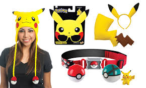 spirit of halloween costumes best pokemon halloween costumes teenage hack teenage hack