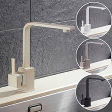 white kitchen taps mixers online white kitchen taps mixers for sale