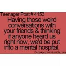 Memes About Teenagers - pin by kara baker on relatable pinterest truths