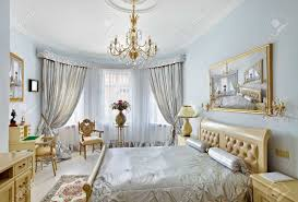 chambre a coucher style turque chambre a coucher luxe photo int rieur de chambre coucher de luxe