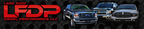 black friday diesel performance diesel performance parts lead foot diesel performance
