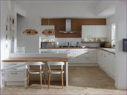 Where To Buy A Kitchen Island Kitchen Room Magnificent Small Mobile Kitchen Island Narrow