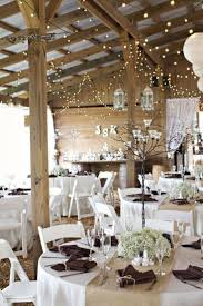 Deco Shabby En Ligne 123 Best Mariage Images On Pinterest Marriage Events And Wedding