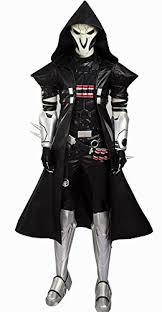 Reno 911 Halloween Costumes Costume Ideas Funtober