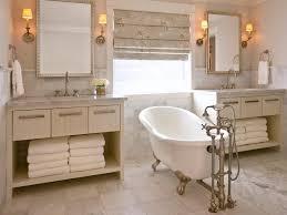 Ikea Kitchen Cabinets Bathroom Vanity Bathroom Bathrooms Ikea Bathroom Cabinet Modern Bathroom Design