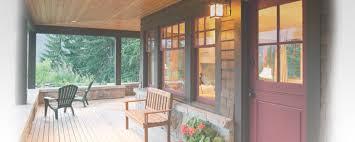 mary lee cornerstone home lending inc