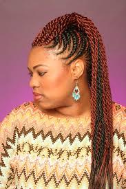 corn braided hairstyles 54478093 jpg