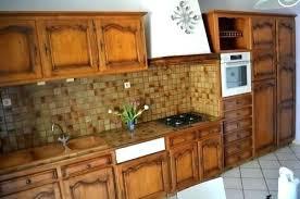 le bon coin meuble de cuisine d occasion bon coin meuble cuisine d occasion bon coin meuble cuisine d
