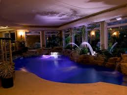 Cool Houses With Pools Download Houses With Pools Inside Adhome
