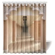 Moroccan Style Curtains Buy Moroccan Style Curtains And Get Free Shipping On Aliexpress