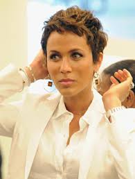 short hairstyles for 2015 for women with large foreheads the best short haircuts for women short haircuts trendy