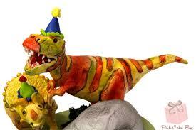 dinosaur birthday dinosaur birthday cake birthday cakes