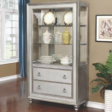 furniture furniture store omaha decorating ideas wonderful with