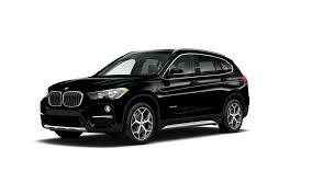 new u0026 pre owned bmw featured new and used bmw cars bmw of bloomington