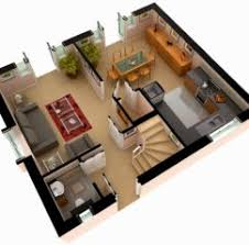 home plan design house plan software design software home interior