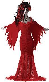 Halloween Costume Devil 100 Halloween Costume Ideas Devil 172 Pirates Images