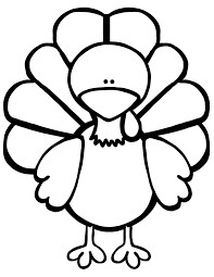 draw thanksgiving turkey everything you need for the turkey disguise project handmade
