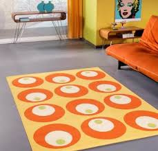 cheap rugs about rugs learn about rugs uses
