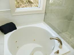 Japanese Style Bathtub Small Soaking Tub With Japanese Style Tub Bathroom Transitional
