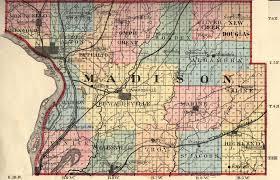 Illinois Flood Maps by 125 Gems Of The Genealogy U0026 Local History Library Gems 21 U201230