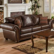 Reviews Of Sleeper Sofas Simmons Sleeper Sofa Reviews Home Design Ideas And Pictures
