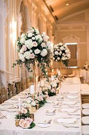 wedding flowers arrangements ideas center table flower arrangements wedding fijc info