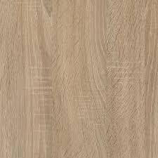 Egger Laminate Flooring Egger Grey Bardolino Oak Worktop H1146 St10