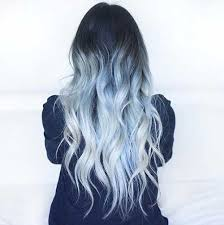 hair coulor 2015 35 latest hair colors for 2015 2016 hairstyles haircuts