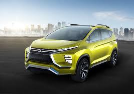 Daftar Mobil Baru Yang Akan Diboyong Ke Giias 2016 Berita Dan