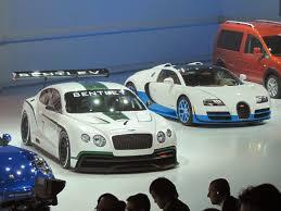 mobil balap mobil super 2013 2016 konsep mobil balap 2014 bentley