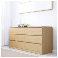 malm dresser ikea malm dresser instructions awesome ikea malm white dresser 5