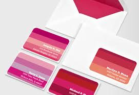 branded mailing labels moo united states