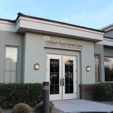 Comfort Dental Mesa Arizona Gilbert Road Dental Care 11 Reviews General Dentistry 2158 N
