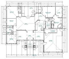 build your own house floor plans design your own house floor plans dynamicpeople club