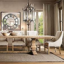 Restoration Hardware Drafting Table Restoration Hardware Archives Page 19 Of 20 Copycatchic