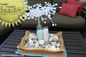 Nautical Patio Decor by Tutorials Dollar Store Mom Page 8