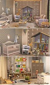 sims 3 nursery decor download at http lpvinyl21 com page