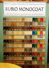 Clear Coat For Wood Floors Zero Voc Floor Finish Rubio Monocoat Wood Floor Finish