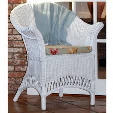 natural cane conservatory lloyd loom chair internet gardener