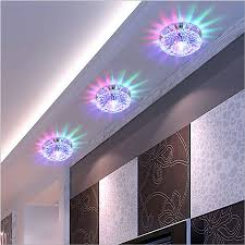 aliexpress com buy 3w led downlight modern living room recessed