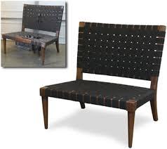 Repair Webbing On Patio Chair Previous Restoration And Repair Of Modern Vintage Furniture