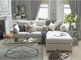 Cottage Style Sofas Living Room Furniture Cottage Style Sofa Bed Tehranmix Decoration