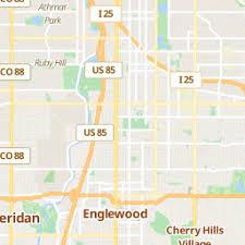 map us denver denver garage sales yard sales estate sales by map denver co