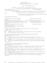 Sample Loan Processor Resume Custom Custom Essay Writers Sites Us Good College Application
