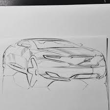 101 best car sketch images on pinterest car sketch car design