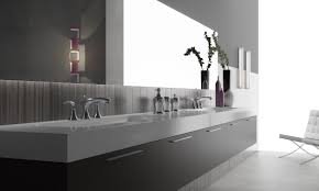bathrooms design modern bathroom mirror ideas mirrors â u20ac u201d tedx