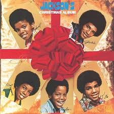 jackson 5 u0026 stevie wonder set for vinyl christmas udiscover