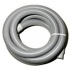 carpet cleaning hoses u0026 accessories jon don