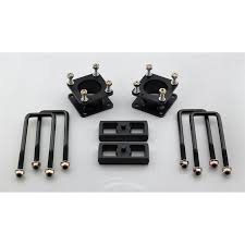 best toyota tundra leveling kit 46 best toyota lift kits installs before after trending