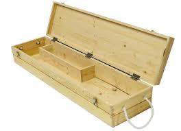 box wooden 4 player wooden croquet set box wood mallets